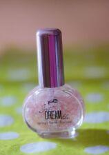 p2 Just DREAM like Nagellack Top Coat 011 spring's fav nail top coat 10 ml
