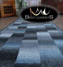 Patins gris moderne pour le couloir