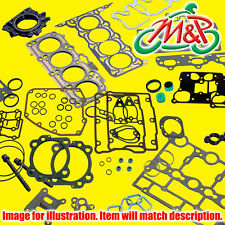 Sachs Bee 50 4T 2008 Replica Rubber Valve Cover Gasket