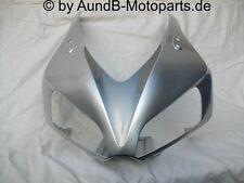 CBR 1000 RR SC57 2006 Frontverkleidung NEU / Upper-Faring NEW original Honda