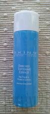 Skinn by Dimitri James -  Enriched Skin Softening Essence