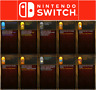 Diablo 3 [SOFTCORE] - Nintendo Switch - All Crafting Materials 1,000,000 Of Each