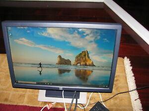 ELO ET2200L-8CWA-0-GY-G Touchscreen Monitor