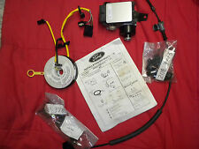 Ford Speed Control Kit F68Z-9A818B OEM