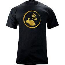 Original Chinese Zodiac Rabbit T-Shirt