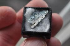 Strontiojoaquinite - Junella Mine, Calfornia, USA - very rare mineral