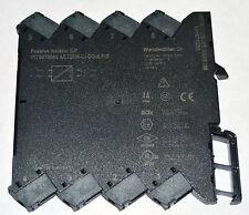 Weidmuller 1176070000 ACT20M CI CO ILP S  Passive isolator