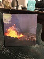 """Jaymar """"Natures Force"""" Lava 540 Piece Puzzle 18 X 24"""" New"""