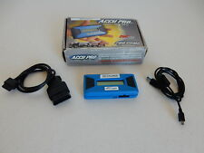 Accu Pro Speedometer Odometer Calibrator PC42005-1 05-08 Ford Powerstroke 6 6.4