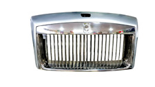 Rolls Royce Wraith Dawn Front Chrome Grill