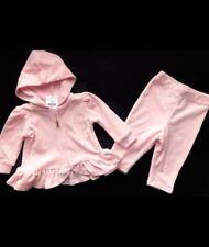 Ralph Lauren 100% Cotton Outfits & Sets (0-24 Months) for Girls