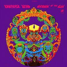 Grateful Dead-Anthem Of The Sun 70's Hard Rock Vinyl LP Sticker or Magnet