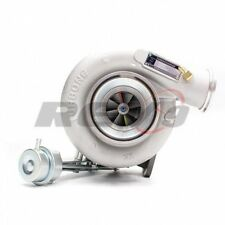 HX35W Replacement Turbo charger for Dodge RAM 6BTAA 5.9L Diesel Engine T3