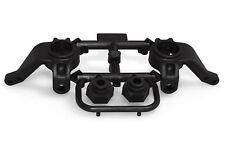 Axial AX10 SCX10 Honcho Jeep Dingo Steering Knuckle Set #AX80004 1/10 RC CRAWLER