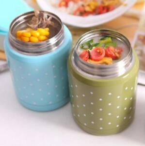 Thermos Mugs Cups Double Layer Stainless Steels Thermal Insulation Water Tumbler