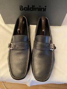 $540 baldinini mens Shoes US 10.5 Excellent condition