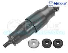 Meyle Rear Suspension Uprated Shock Absorber Damper 126 715 0018
