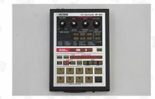BOSS SP-303 Dr.Sample loop phrase sampler with Tracking Number F/S (1.5)