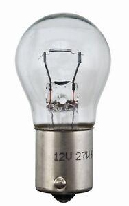 Tail Light Bulb-Back Up Light Bulb Hella 1156