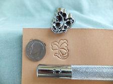 Midas Ivan Leather Stamp Craft Tool H K 8600 [ 23 ] Vintage FREE WORLD SHIPPING