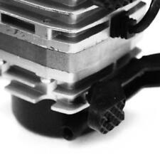 220V 38L/Min Aquarium Air Pump Electromagnetic Air Compressor Oxygen Pump BT