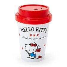 SANRIO Hello Kitty Kawaii tumbler-shaped Tesktop USB Ultrasonic humidifier