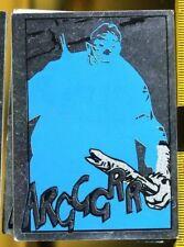 Dylan Dog Stickers Figurina n° 33