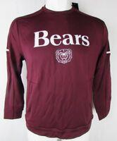 Missouri State Bears NCAA Men's Adidas Crew Sweatshirt