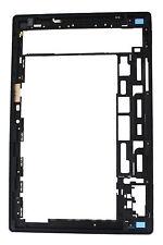 ORIGINALE Sony Xperia Z Tablet WIFI / 3G / LTE Medio telaio / chassis - 1267-6349