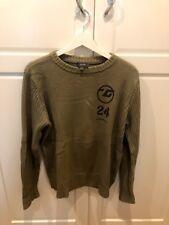 G Star sweater jumper M top jersey