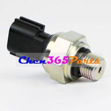 New Oil Pressure Sensor 4436535 for John Deere 70C 120C 27D 200CLC 240DLC 450LC