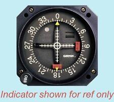 Connector kit for Garmin GI-102A/106A, MD200-202/206