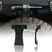LED 3rd High Mount Brake Stop Tail light Lamp Fit Jeep Wrangler 07-18 JK US SHIP