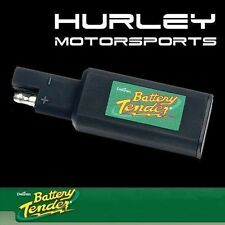 DELTRAN Battery Tender Motorcycle USB Charger Adapter - iPhone/iPod/iPad/GPS