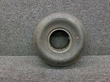 30845 Air Hawk 6.00-6 / 8-Ply Tire (BF)