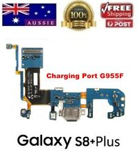 NEW Samsung Galaxy S8 Plus G955F Charging Port USB Dock Connector Replacement