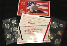 2007-P WASHINGTON BRILLIANT GEM UNC STATE QUARTER~FREE SHIPPING~SEE R COINS~