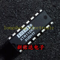 1PCS XTR110KP Professional IC chip electronic components