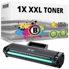 XXL TONER MLT-D1042S für Samsung ML-1660 ML-1665 ML-1670 ML-1675 ML-1860 ML-1865