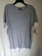Jackson Man's short sleeved shirt Size (Z)