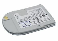 Li-ion Battery for Samsung SCH-A950 Silver BEX467HSAB NEW Premium Quality