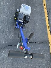 Graco GrindLazer Dc87 G Works Excellent Shape & Clean (Only Used Couple Times)