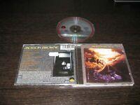 JACKSON Browne CD Running On Empty