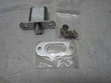 Stanley Security Solutions Co. 2S73626  Sliding Door Lock