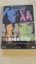 Bandits DVD gebraucht