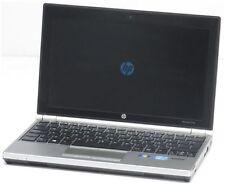 HP EliteBook 2170p Core i5 3427U 1,8GHz 8GB 128GB SSD (Taste fehlt, Bios gesperr