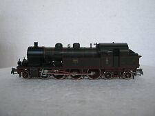 Märklin HO/AC 3109 Dampf Lok T18 BR 8401 KPEV (CO/159-55R7/12)