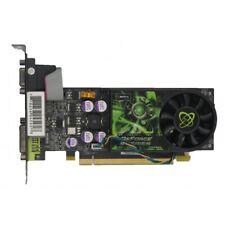 XFX GEFORCE 9500GT GRAPHICS CARD 550M