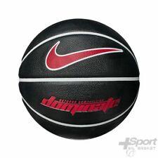 Ball Basketball Nike Dominate 07 - N000116509507