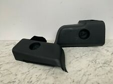BMW E36 3 series - Coupe Pair of Inner Tail Light Cover Trims Caps x2 - M3